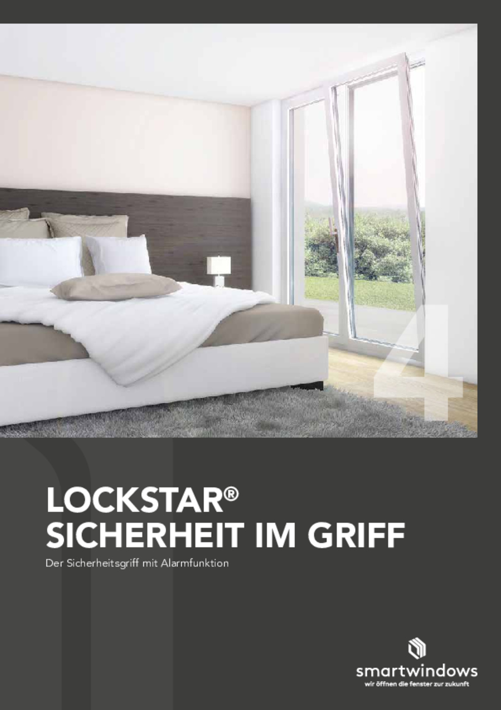 04_Lockstar_DE_122020_DS_web.pdf