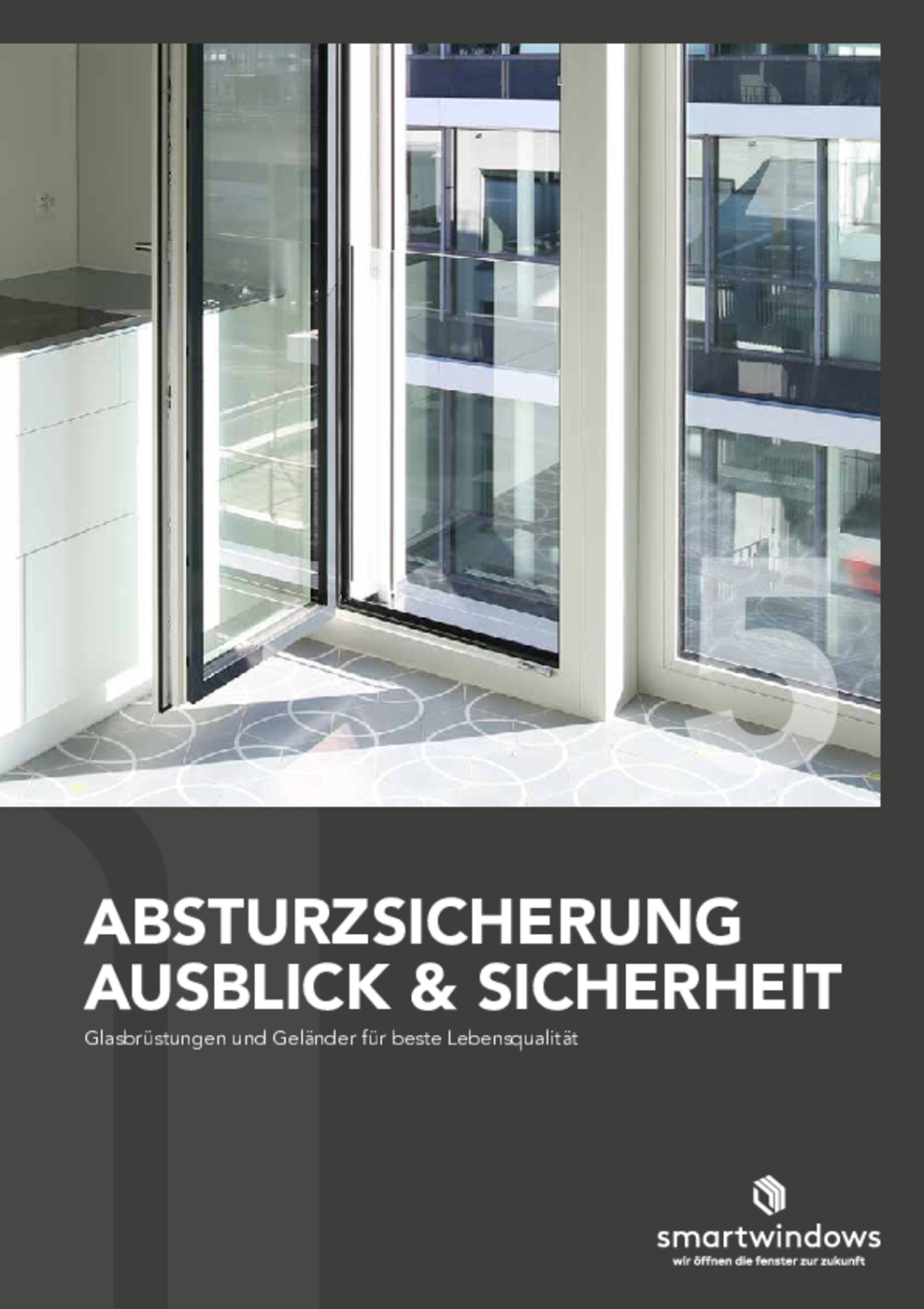 05_Absturzsicherung_DE_122020_ES_web.pdf